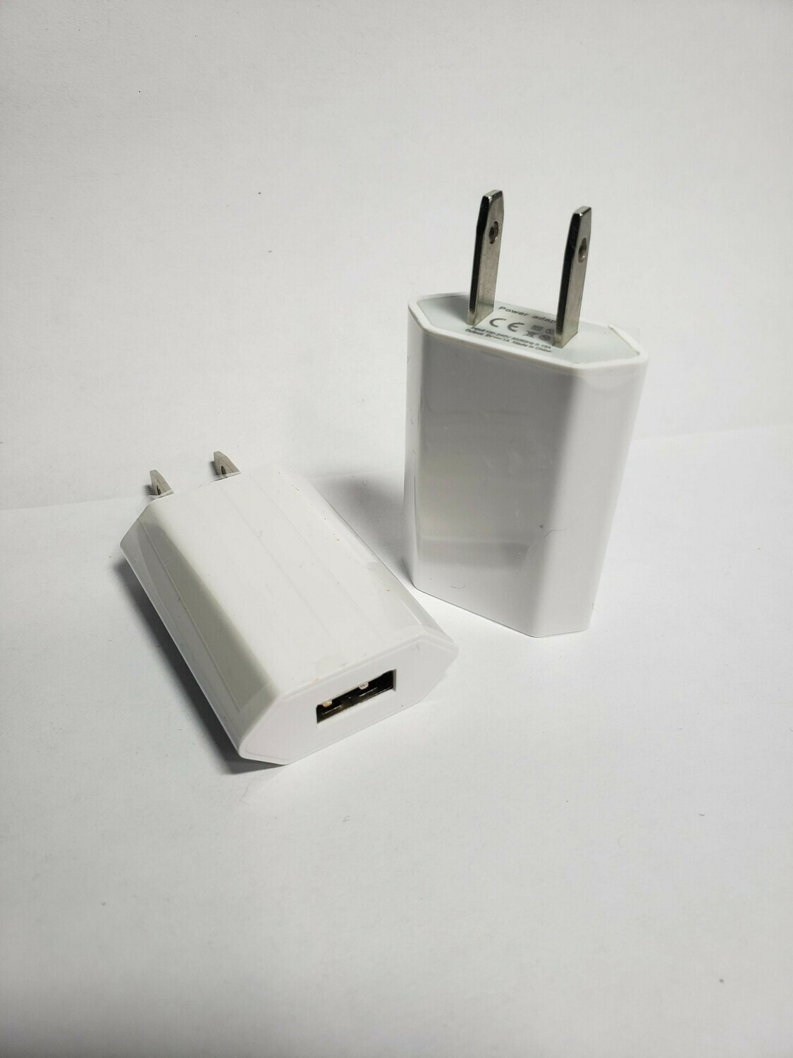 USB/CHARGERS
