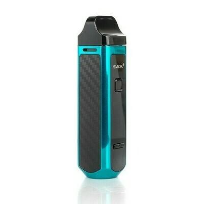 SMOK RPM 40 TIFFANY BLUE