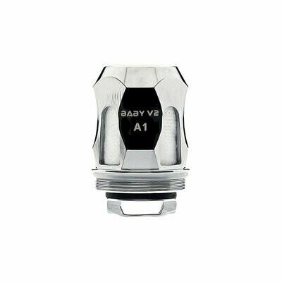 BABY V2 A1