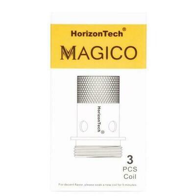 MAGICO 3PK COIL .12