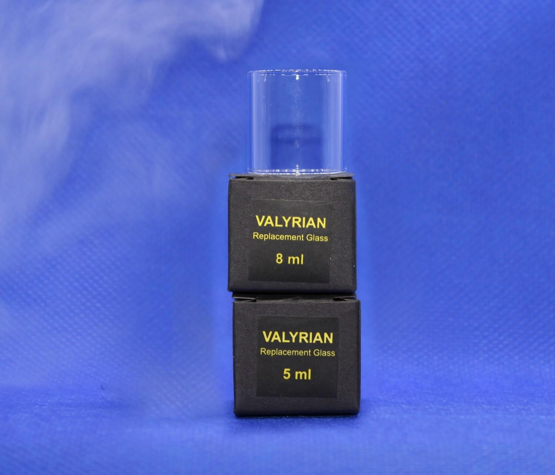 VALYRIAN GLASS