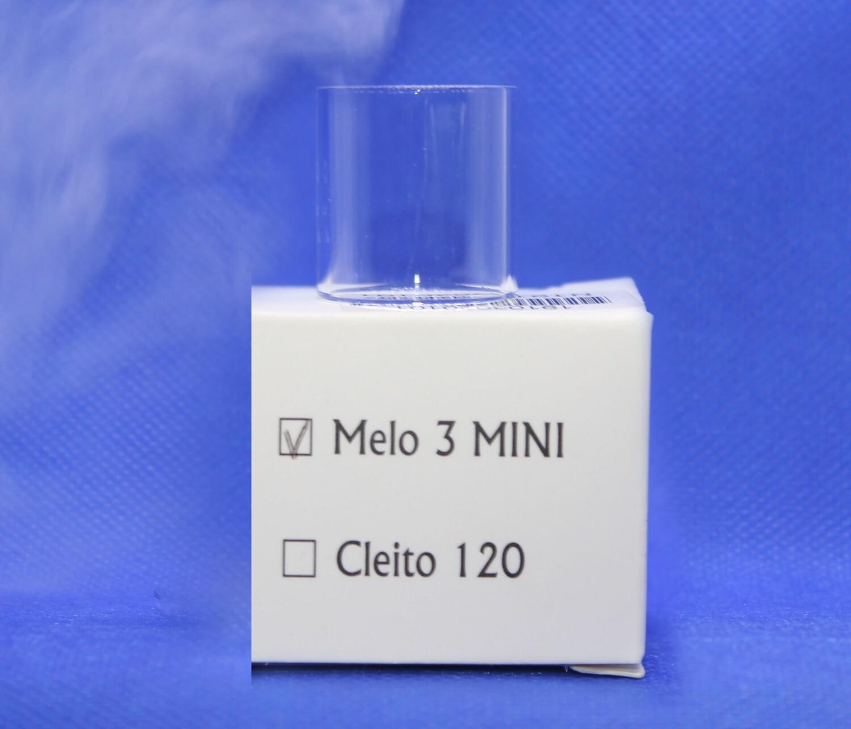 MELO 3 MINI GLASS