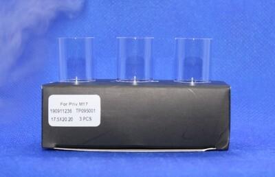 M17 GLASS