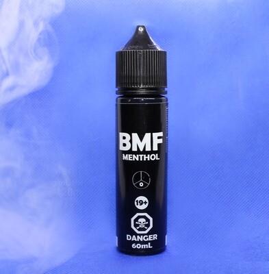 BMF 60ML