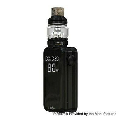 NOWOS ISTICK