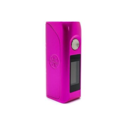 COLOSSAL 80W  PINK