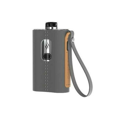 ASPIRE CLOUDFLASK GRAY