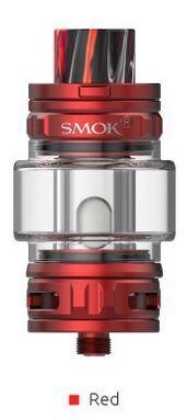 SMOK TFV18 - RED