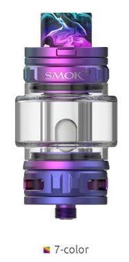 SMOK TFV18 - 7-COLOR
