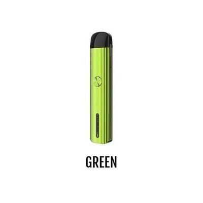 UWELL CALIBURN G - GREEN