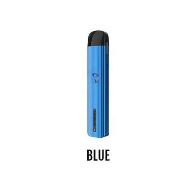 UWELL CALIBURN G - BLUE