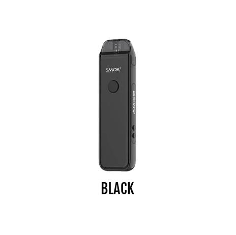 SMOK ACRO KIT - BLACK
