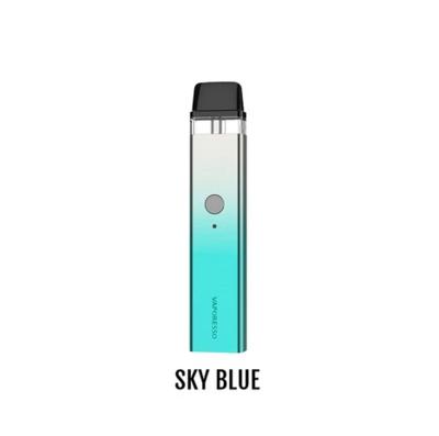 VAPORESSO XROS - SKY BLUE