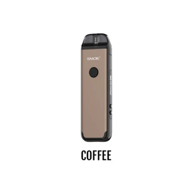 SMOK ACRO KIT - COFFEE