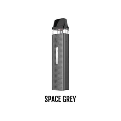 VAPORESSO XROS MINI - SPACE GREY