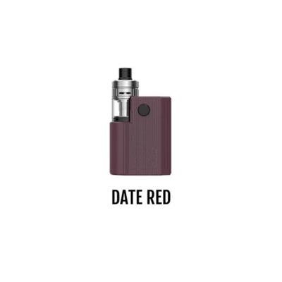 ASPIRE POCKEX BOX - DATE RED
