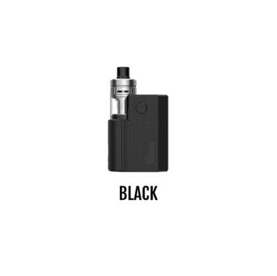 ASPIRE POCKEX BOX - BLACK