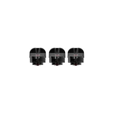 SMOK NORD 50W REPLACEMENT PODS - LP2