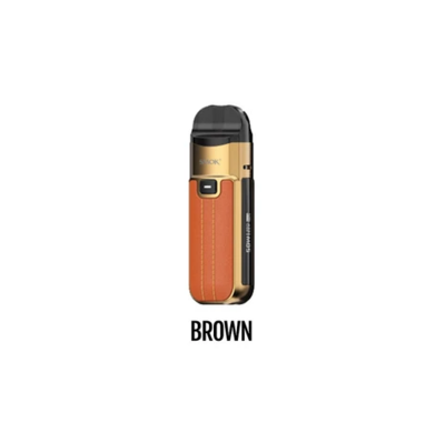 SMOK NORD 50W - BROWN