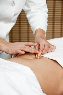 Acupuncture Assessment