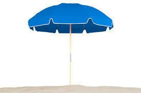 Umbrella Only