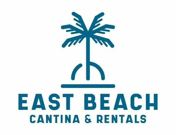 East Beach Cantina and Rentals