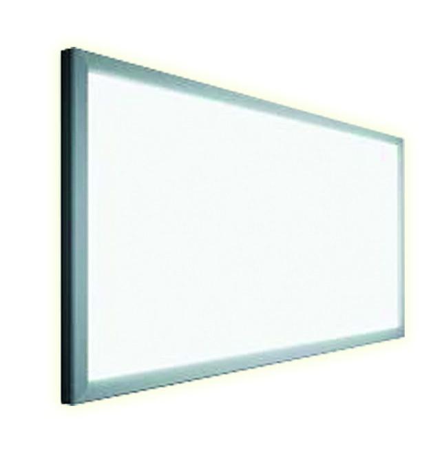 2x2 Foot LED Panel