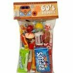 60's Grab Bag