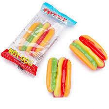 Efrutti-Hotdog-mini