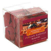 Italian Harvest Majani Gift Box