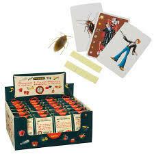 Pocket Magic-Toysmith