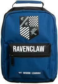 Ravenclaw Lunchbox
