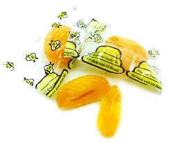 Primrose Honey