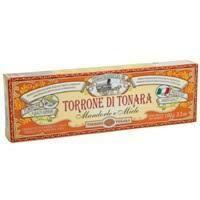 Torrone Di Tonara