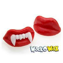Wack-O-Wax Fang