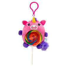 Unicorn Lollipop Holder