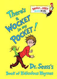 Wocket-Pocket-Seuss