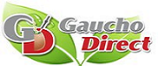 Gaucho Direct Store