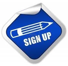 (01)  Arizona MG Club Membership (New Membership) 01
