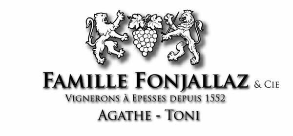 Famille Fonjallaz & Cie