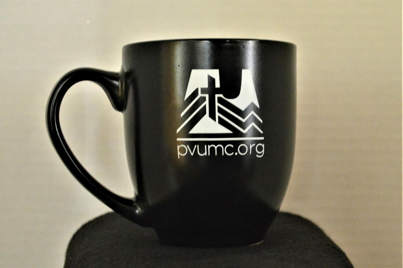 PVUMC Mugs