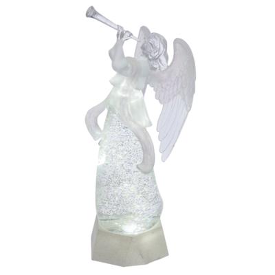Acrylic Angel