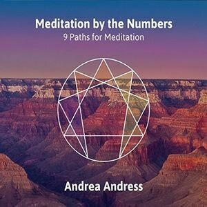 Meditation by the Numbers