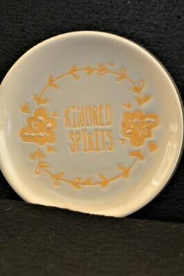 Hannah Grace Trinket Dish