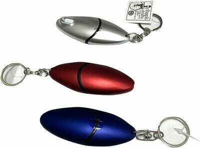 Penlight Key-chain