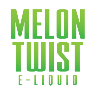 Melon Twist E-Liquid 120ml