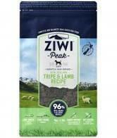 Ziwi Peak Tripe & Lamb 5.5lbs