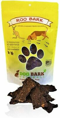 Roo Bark 4oz