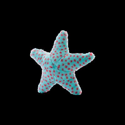 Fluff n Tuff Ally Starfish