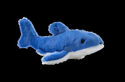 Fluff n Tuff Baby Bruce Shark